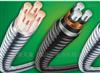 YJLHV   4*16安徽天康YJLHV铝合金电力电缆4*16