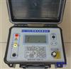 SDJY-50智能绝缘电阻测试仪