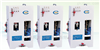 HCCL株洲次氯酸钠发生器价格/饮水消毒设备供应