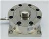 GY-2B新疆轮辐式称重传感器