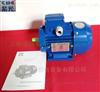 MS90S-4MS90S-4,三相异步电动机批发