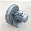 2.2KW廠家直銷批發零售CX-125AH隔熱鼓風機