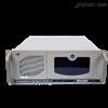 IPC-810E研祥4U上架工控机IPC-810E