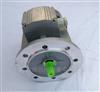 0.18KW台州清华MS7116紫光减速电机