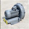 RB-200(0.2kw)环形高压鼓风机