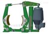 RT系列、EB系列优势供应SHB制动器