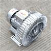 2QB 410-SAH26淋膜机设备高压鼓风机