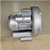 氣體輸送專用0.4KW高壓鼓風機