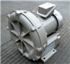 VFZ601A-4z富士VFZ低噪音鼓风机现货供应