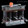AFK-TSC-3D/60-2晶闸管动态投切开关AFK-TSC-3D/60-2
