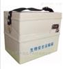 中西特价生物安全箱型号:SK93-RL-