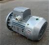 MS90L-4清華紫光三相異步電機