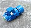 清华BMA8026紫光刹车电机