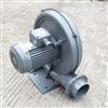 台湾原装吸料设备专用CX专用鼓风机