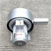 4KW雙葉輪漩渦氣泵