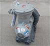 涡流式1.5KW高压防爆鼓风机