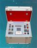 全自動繼電保護綜合測試儀