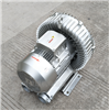7.5KW设备专用高压鼓风机现货