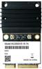 WLE650V5-18A无线模块