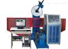JBD微机控制低温全自动冲击试验机