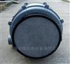 HTB100-505台湾全风HTB100-505透浦多段式鼓风机