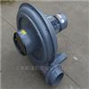 TB150-5新能源设备专用TB透浦式鼓风机
