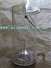 KH05-KHC-1A中西桶式深水采样器 型号:KH05-KHC-1A
