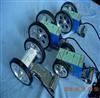 CC25/SST10-GM中西光电编码器  型号:CC25/SST10-GM