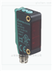 ML100-55/95/103p+F反射开关