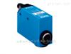 订货号: 1018045施克传感器KT5W-2N1116