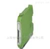 订货号2905278菲尼克斯隔离器MACX MCR-SL-I-I-ILP