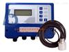 型号:BF17/CHL10超声波泥水界面仪/泥位计 型号:BF17/CHL10