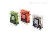 E32-2D200OMRON纤细型继电器特点