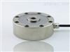 GY-3B型山西轮辐式称重传感器