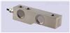 GX-5A型兰州悬臂梁称重传感器