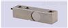 GX-5B型秦皇岛悬臂梁称重传感器