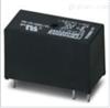 订货号2982171菲尼克斯继电器OPT-24DC/230AC/ 2