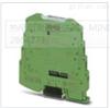 订货号2864273菲尼克斯变送器MINI MCR-SL-PT100-UI-NC