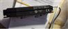 全新原裝正品費斯托傳感器SDAT-MHS-M100-1L-SA-E-0.3-M8