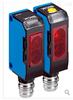 订货号: 6011030施克传感器WS/WE150-P132