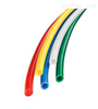 R412007417AVENTICS压缩空气软管安装要求