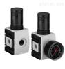 R432000615AVENTICS调压阀的特点