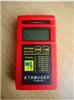 KT-508感应式木材水分测湿仪