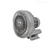 高压旋涡气泵 高压漩涡风机 高压风机