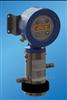 M179081微量氧变送器TELEDYNE 型号:Insta Trans-XD
