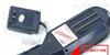 M274570找矿紫外灯(主打,CN67M/ZWD-8