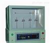 CN10/M117607北京45℃甘油法扩散氢测定仪,氢扩散测定仪,焊接测氢仪