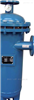 M403090高效油水分离器(5立方每分钟、压力1MPa)