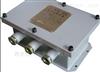 M362230矿用隔爆兼本安型电源 M362230