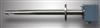 TKSGZ05  L=1200MM高温烟气专用氧气分析仪TKSGZ05(氧化锆)